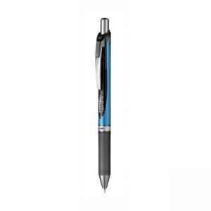 Pentel EnerGel Xm Retractable Rollerball 0.5mm BLN75