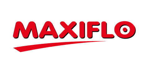 Pentel Maxiflo Fine Bullet Point Liquid Ink Dry Wipe Marker MWL5S
