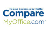 CompareMyOffice