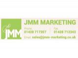 JMM Marketing