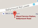 Office Supplies Ireland - Dublin