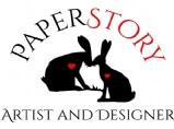 Paperstory Art & Design