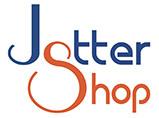 Jotter Shop