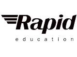 Rapid Education