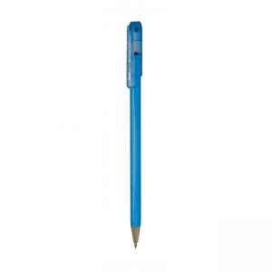 Pentel Superb Antibacterial Pen BK77AB