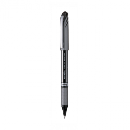 Pentel EnerGel Plus 0.7mm tip BL27