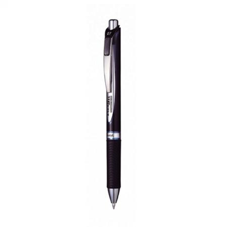 Pentel EnerGel Permanent 0.7mm BLP77