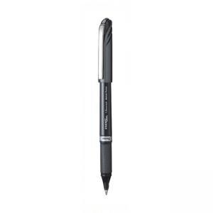 Pentel EnerGel Plus 1.0mm tip BL30