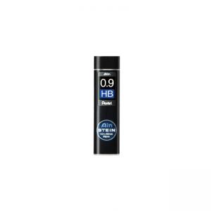 Pentel Ain Stein - 0.9mm tube of 36 leads C279