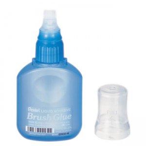 Pentel Brush Glue ERB50-M