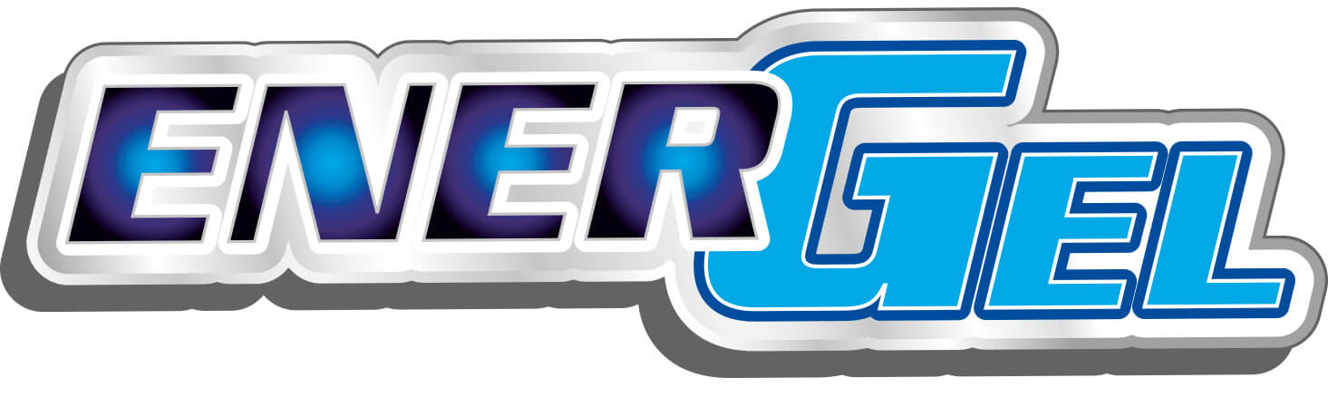 Pentel EnerGel 0.7mm Refill LR7