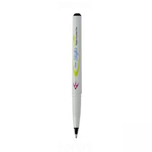 Pentel Stylo Fountain Pen JM11