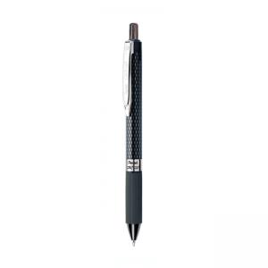Pentel Oh! Gel Retractable Pen 0.7mm K497