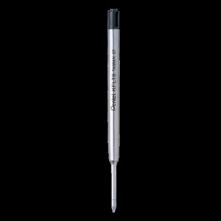 Pentel Ballpoint Pen Refill for B811 & B810
