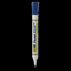 Pentel Everyday Drywipe Marker Chisel Tip MW86