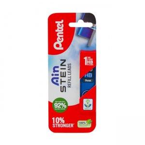 Pentel AIN STEIN 0.5mm Refill Leads single pack XC275