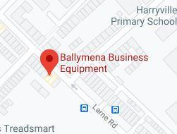 Ballymena Business Equipment