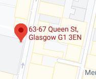 Cass Art (Glasgow)