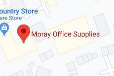 Moray Office Supplies